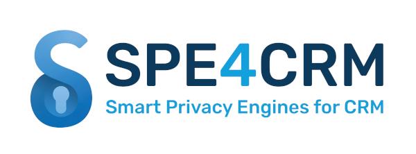 SPE4CRM Logo