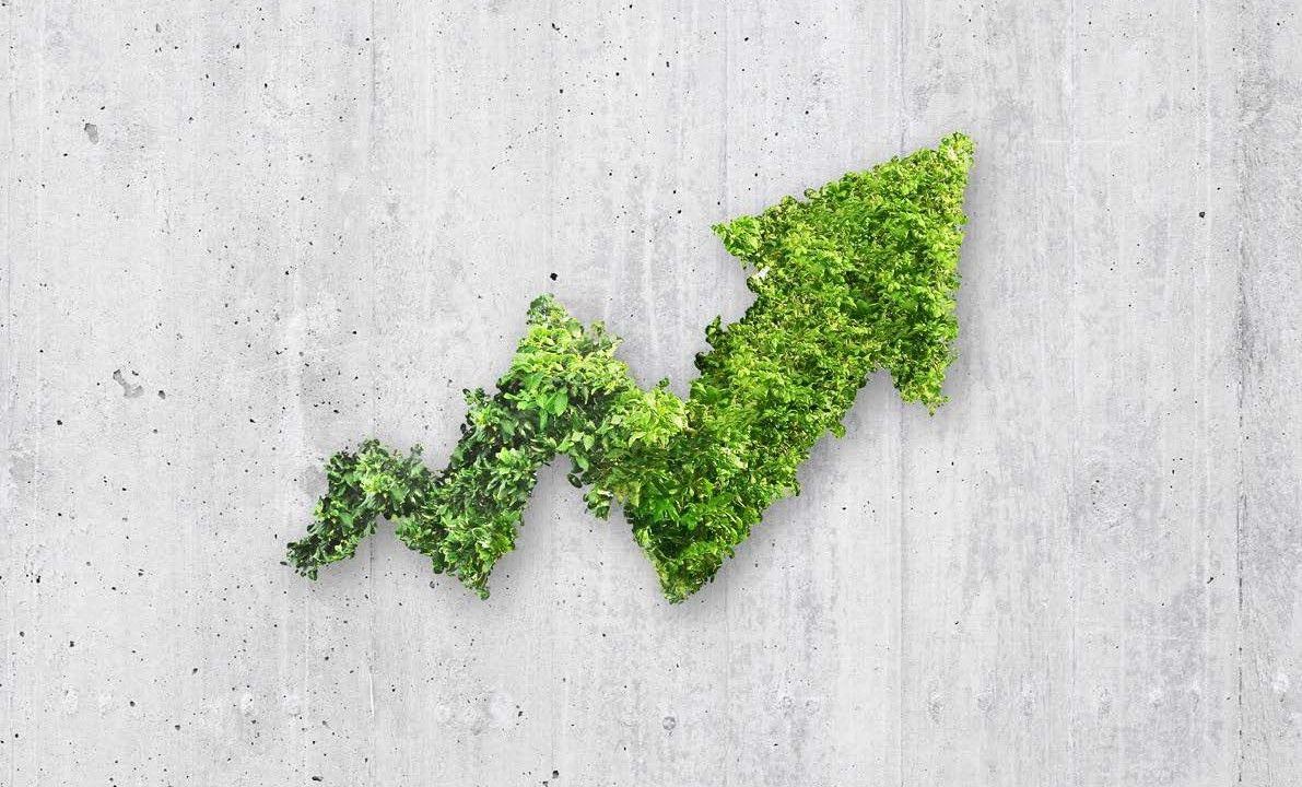 Themendossier 9/2021: Alles grün? Finanzen & Risikomanagement in der Versicherungswirtschaft