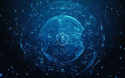 Aktuelle Herausforderungen im Schadenmanagement der Cyber-Versicherung