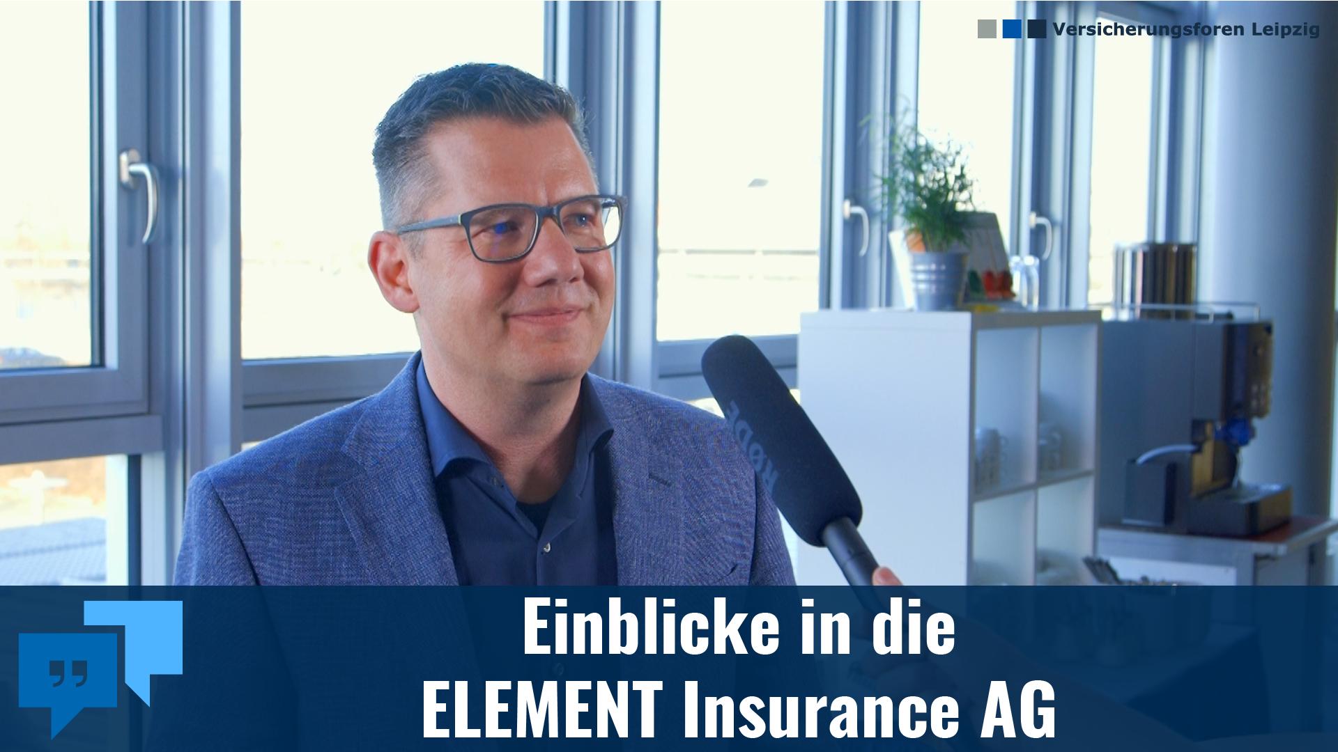Der Wert der persönlichen Kundenkommunikation: Im Interview mit ELEMENT