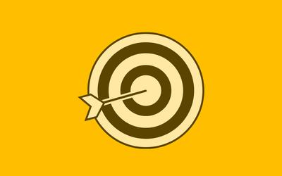 #OnlineAuftritte @Versicherungsagentur – #3 Zielgruppenstrategie
