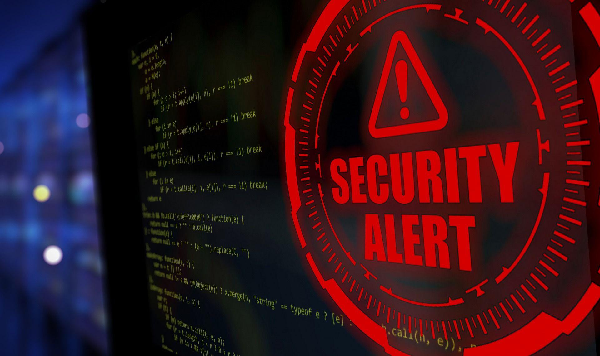 Cyberschäden – Mehrwerte durch Assistanceleistungen der Versicherer