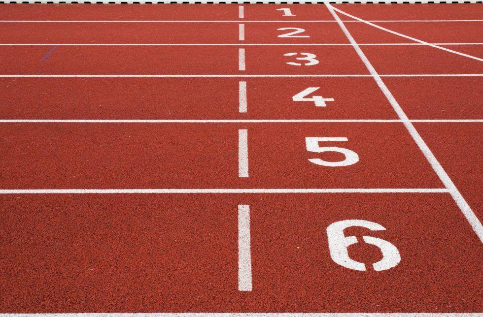 Sport und Versicherungen: Zahlen und Fakten