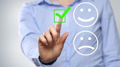 Studie: Beschwerdemanagement in Versicherungsunternehmen (2013)