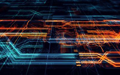 Digitalisierung des Schadenmanagements