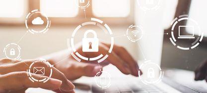 User Group Informationssicherheit