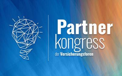 Partnerkongress der Versicherungsforen Leipzig