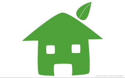 Die Versicherungsbranche kommt im Nachhaltigkeitsmanagement voran