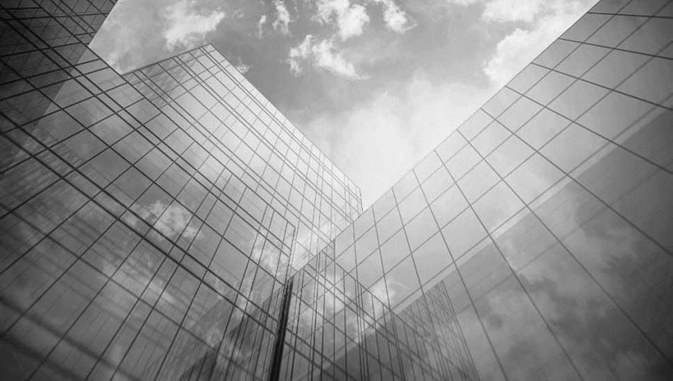 Bancassurance: Es ist Zeit für einen Perspektivwechsel
