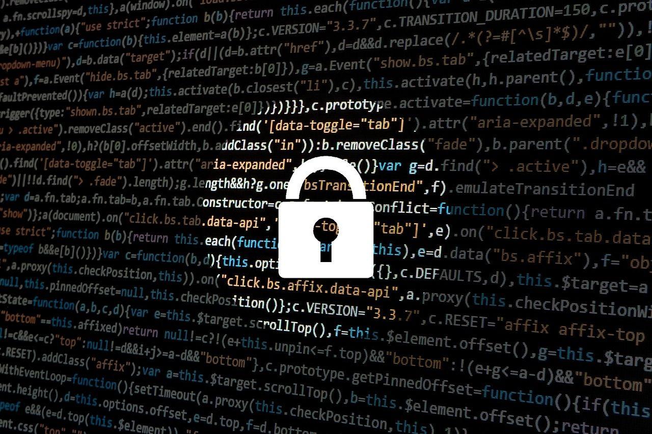 Bei der digitalen Betrugsbekämpfung das Problem an der Wurzel packen