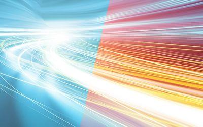 Jahreskongress Energiemarkt der Zukunft