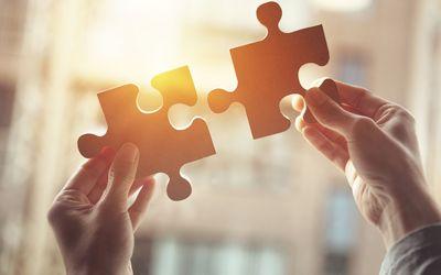 Neue Partnerschaft im Bereich Data-Analytics