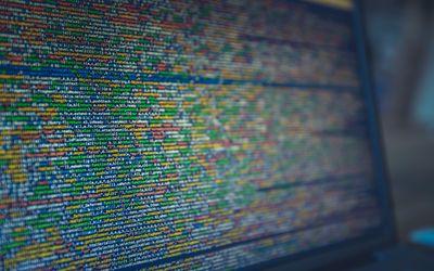 """Vorsicht Falle: Wie """"Low-Code"""" die Digitalisierung ausbremst"""