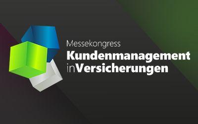 Messekongress Kundenmanagement