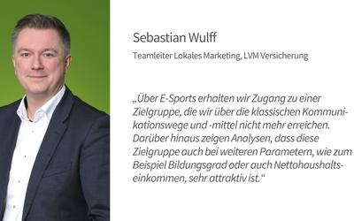 E-Sports: Ein spannendes Feld für die Assekuranz?