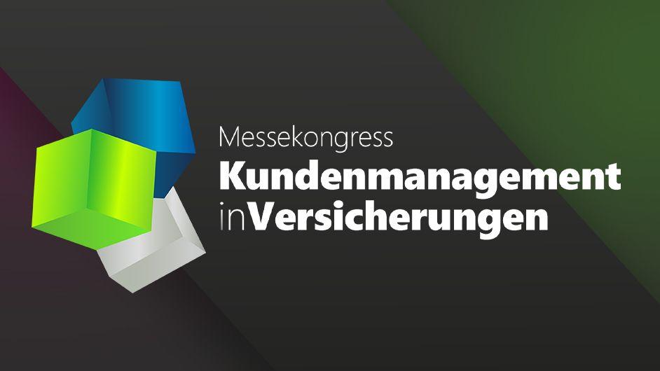 """Das war der 1. Messekongress """"Kundenmanagement in Versicherungen"""""""