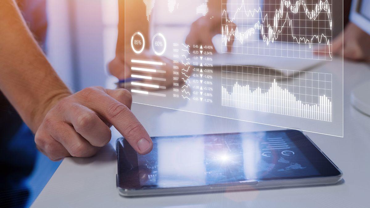 Reifegrad Data-Driven Marketing und Kundenlebenszyklusmanagement