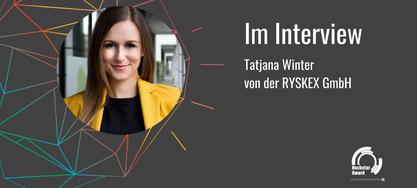 Tatjana Winter_gr