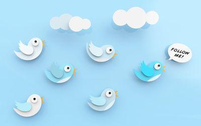 Plattformregulierung – auch die sozialen Netzwerke werden immer mehr in die Pflicht genommen