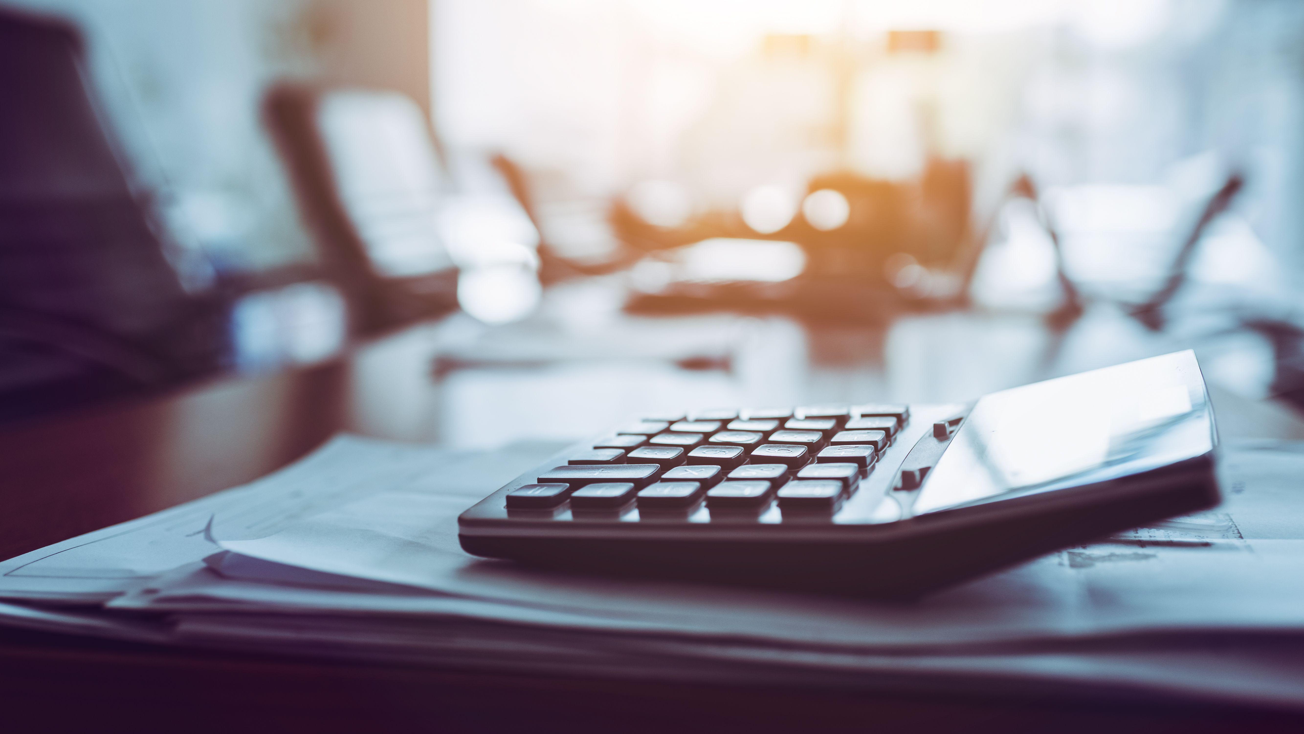 Rechtliche Auswirkungen von COVID-19 auf Insolvenzfälle