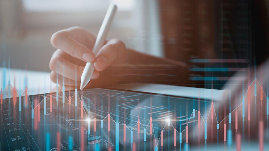 Portfolio- und Bilanzkreismanagement
