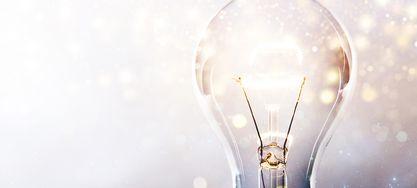 User Group Innovationsmanagement