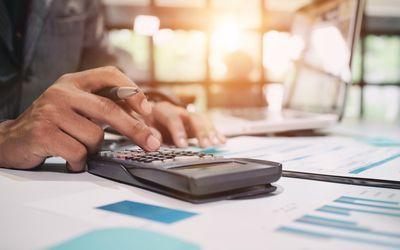 Aktuarielle Methoden und Produktkalkulation in der Kompositversicherung