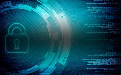 Datenschutz in der Assekuranz
