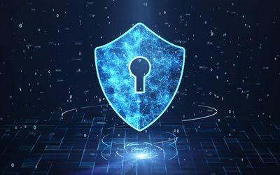 Cyber-Versicherung in der Praxis – Von Produktentwicklung über Underwriting bis Schadenmanagement