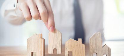 User Group Wohnungs- und Immobilienwirtschaft