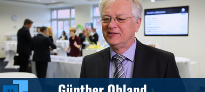 Smart Home SM Thumbnail Günther Ohland 1