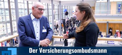 Prof. Günter Hirsch Prof. Günter Hirsch