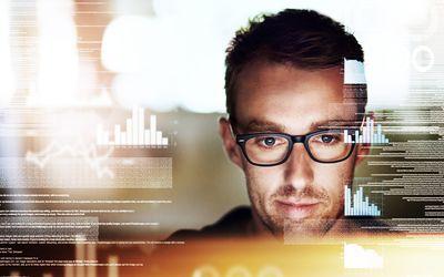 Seminar Data Analytics für Einsteiger