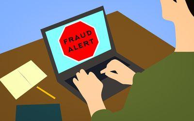 KI-Einsatz gegen Versicherungsbetrug: Diese Start-ups sollte man im Auge behalten