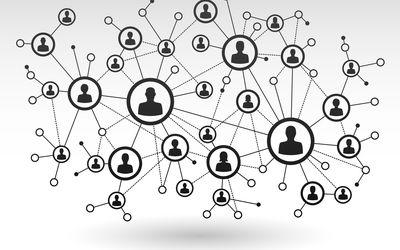 #OnlineAuftritte @Versicherungsagentur – #2 Social Media