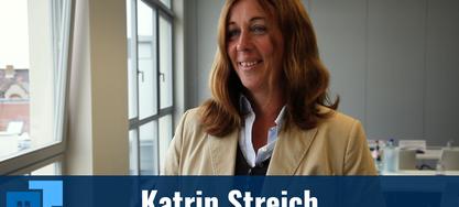 SM Thumbnail Katrin Streich