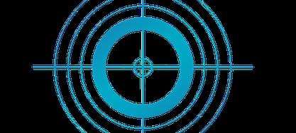 target-2486526_1920