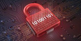 IT-Sicherheitsmanagement in Versicherungen