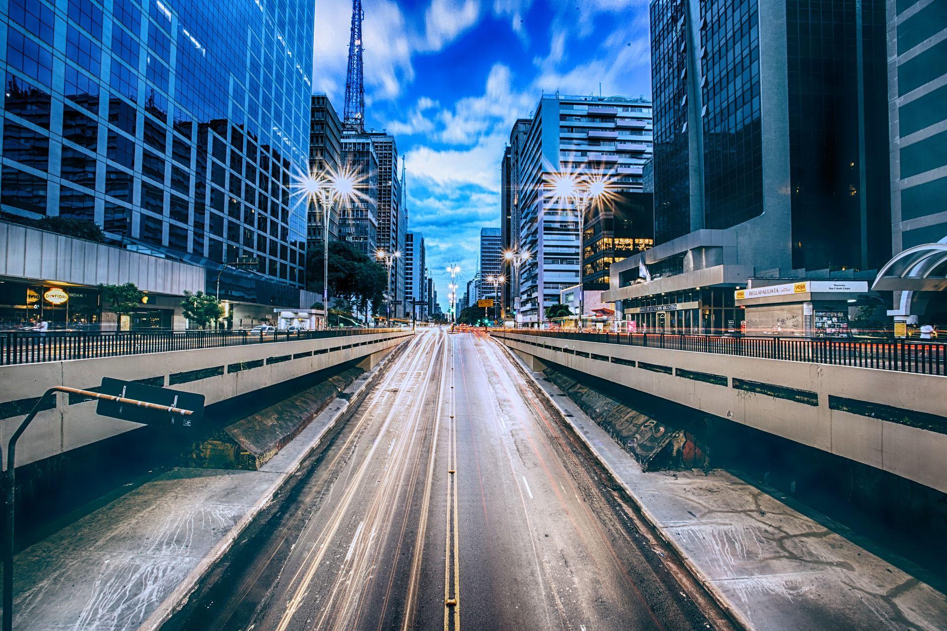 Nachhaltige Mobilität – Ein Zukunftsthema das alle fordert und betrifft