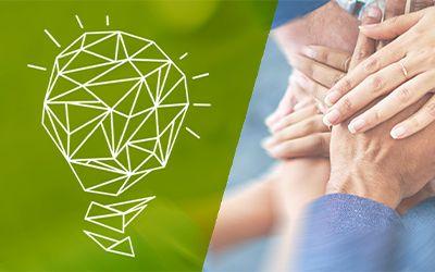 Workshop 7: Nachhaltigkeit im Versicherungsvertrieb