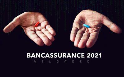 BANCASSURANCE reloaded - LIVE