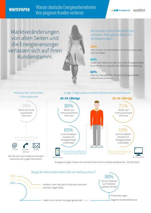 Infografik zum Whitepaper