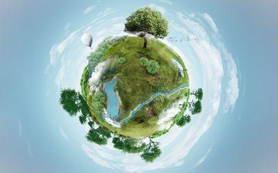 Nachhaltigkeit im Vertrieb