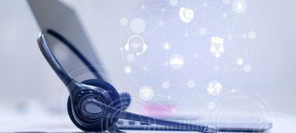 User Group Customer Care Center Management