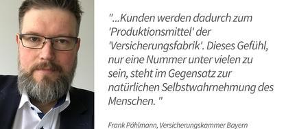 Frank Pöhlmann