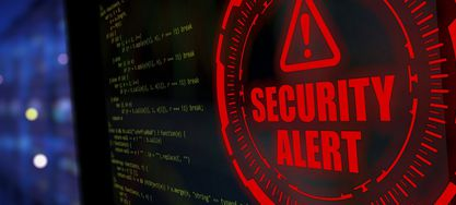 Cyber Risiken