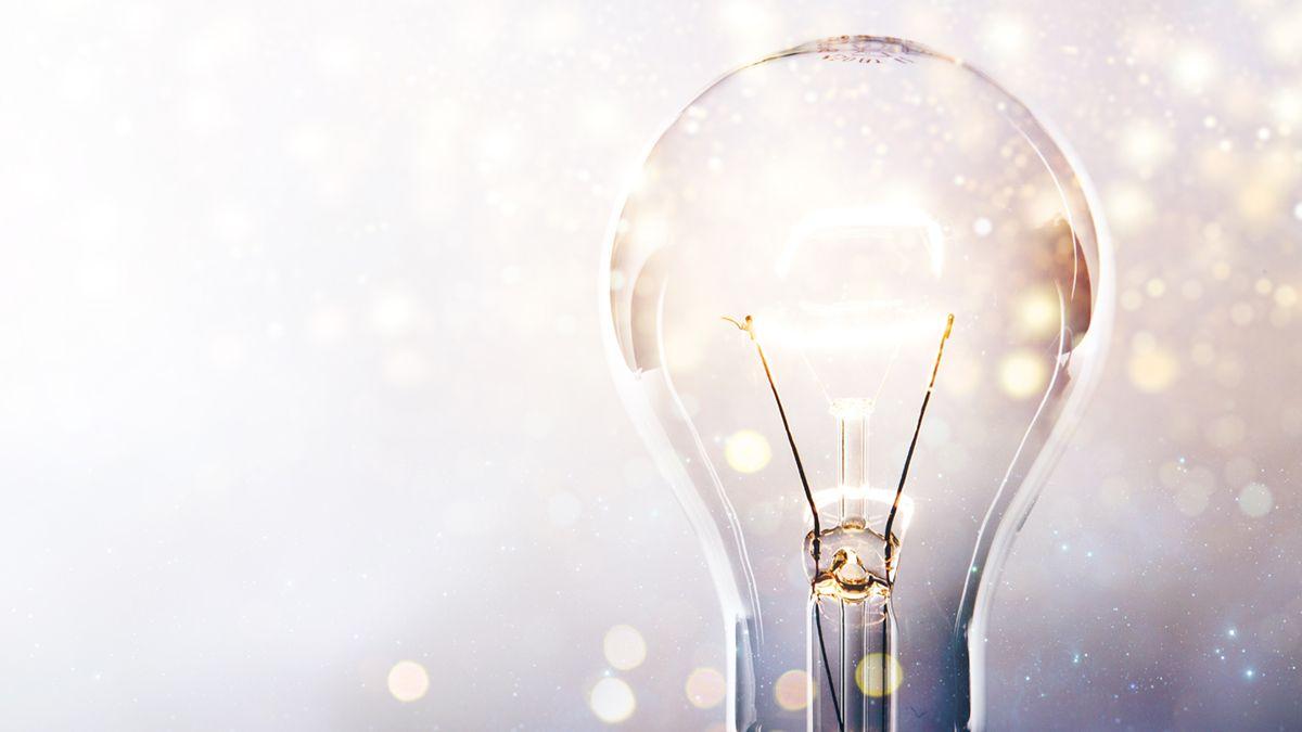 Transformation statt Energiewende