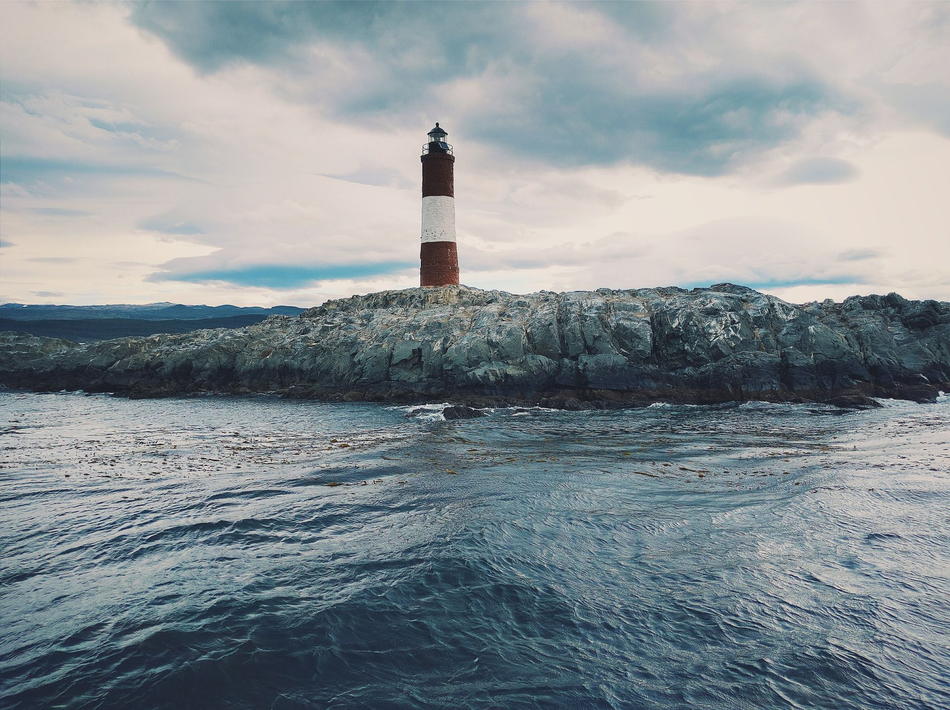Das Baltikum – Ein Leuchtturm der wirtschaftlich aufstrebenden CEE-Region