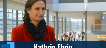 SM Thumbnail Kathrin Ehrig