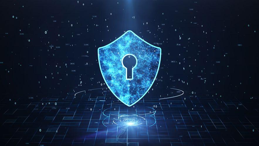 Cyber-Versicherungen – spürbares Wachstum und Wettbewerbsdruck